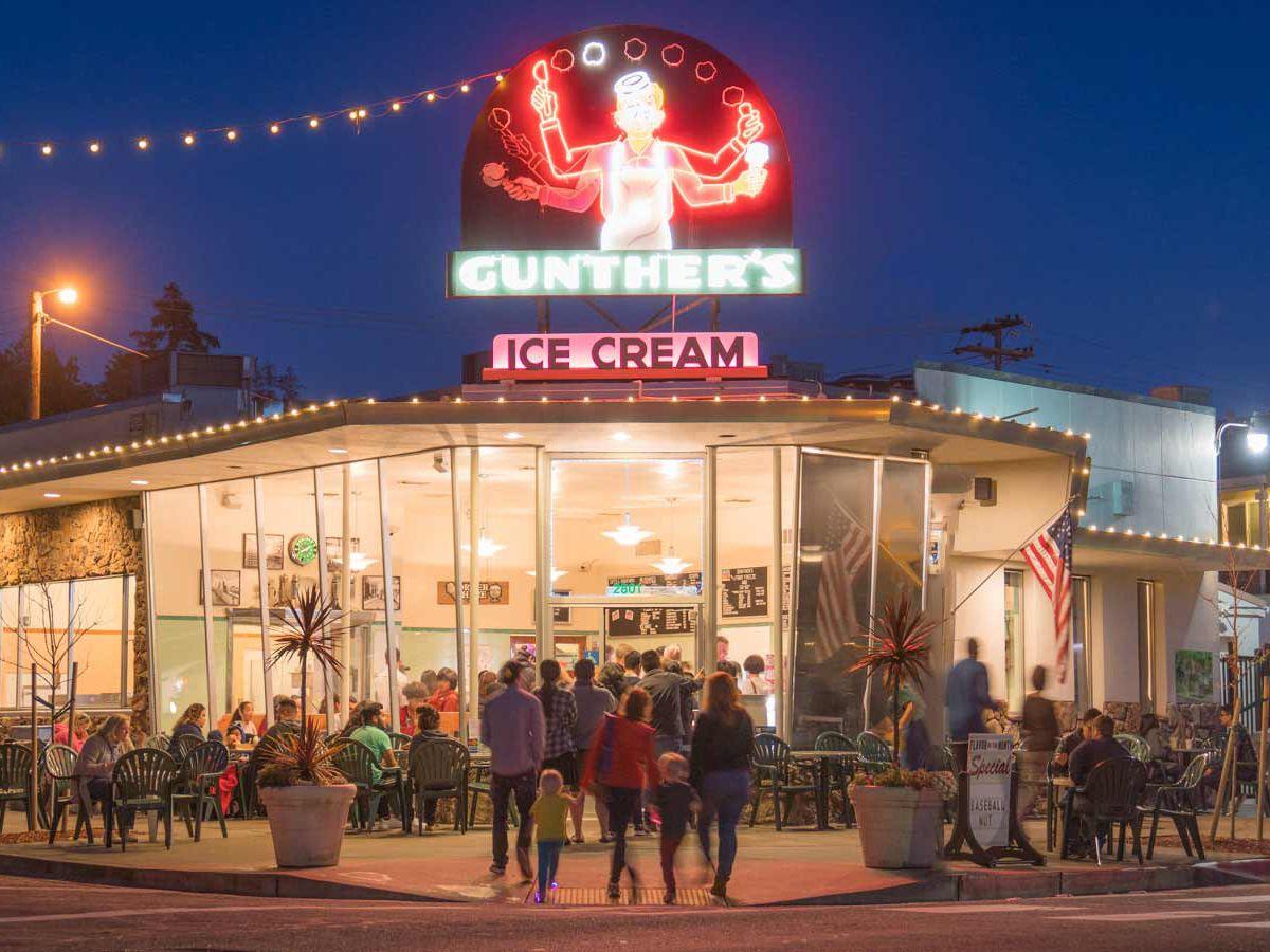 Clic Sacramento Restaurants And