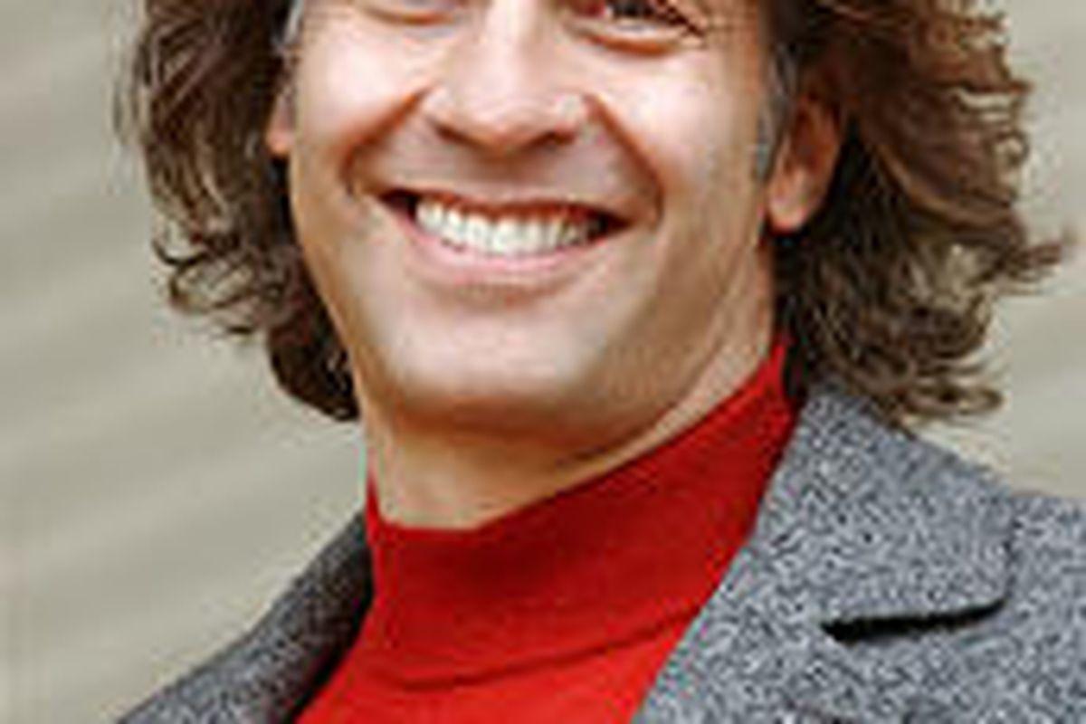 Kurt Bestor