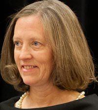 Laura Boggs