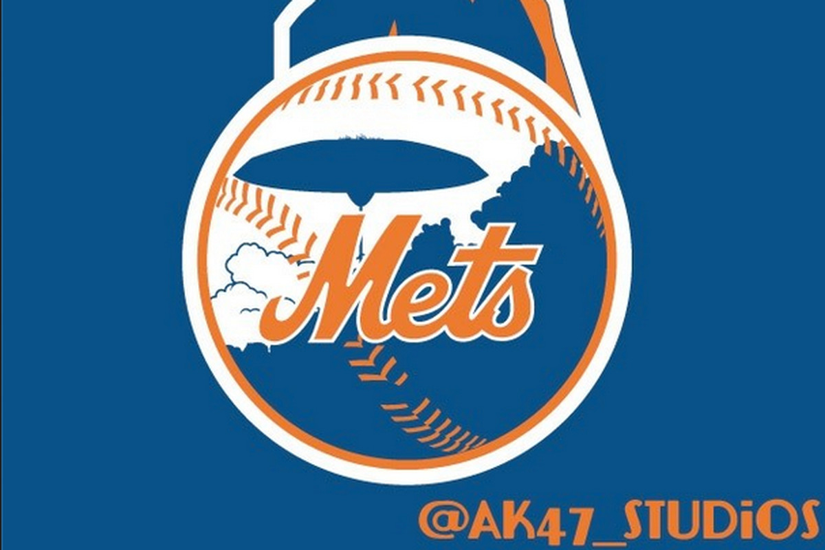 "Meet the ""Cloud City Mets"""
