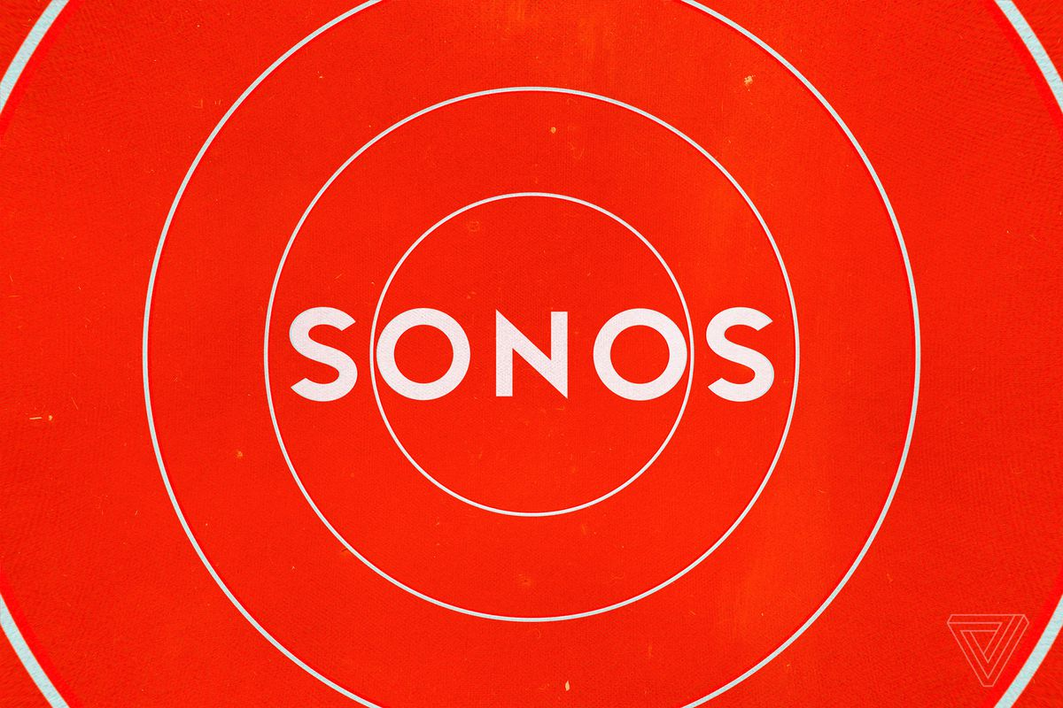Sonos Will No Longer be Providing Software Updates for its Oldest Products in May #sonos #sonossoftwareproduct #sonosnews #sonosoldestproducts