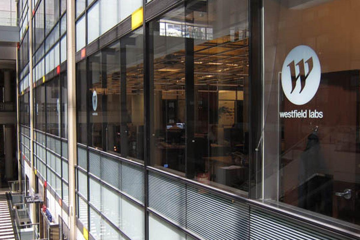 "Photo via <a href=""http://www.westfieldlabs.com/"">Westfield Labs</a>"