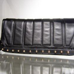 Little wallet, $225