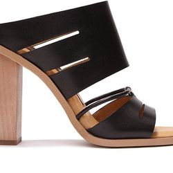 "<b>Dolce Vita</b> Odea Heels in Black, <a href=""http://www.dolcevita.com/odea-heels/d/2245_c_107_cl_7377"">$169</a>"