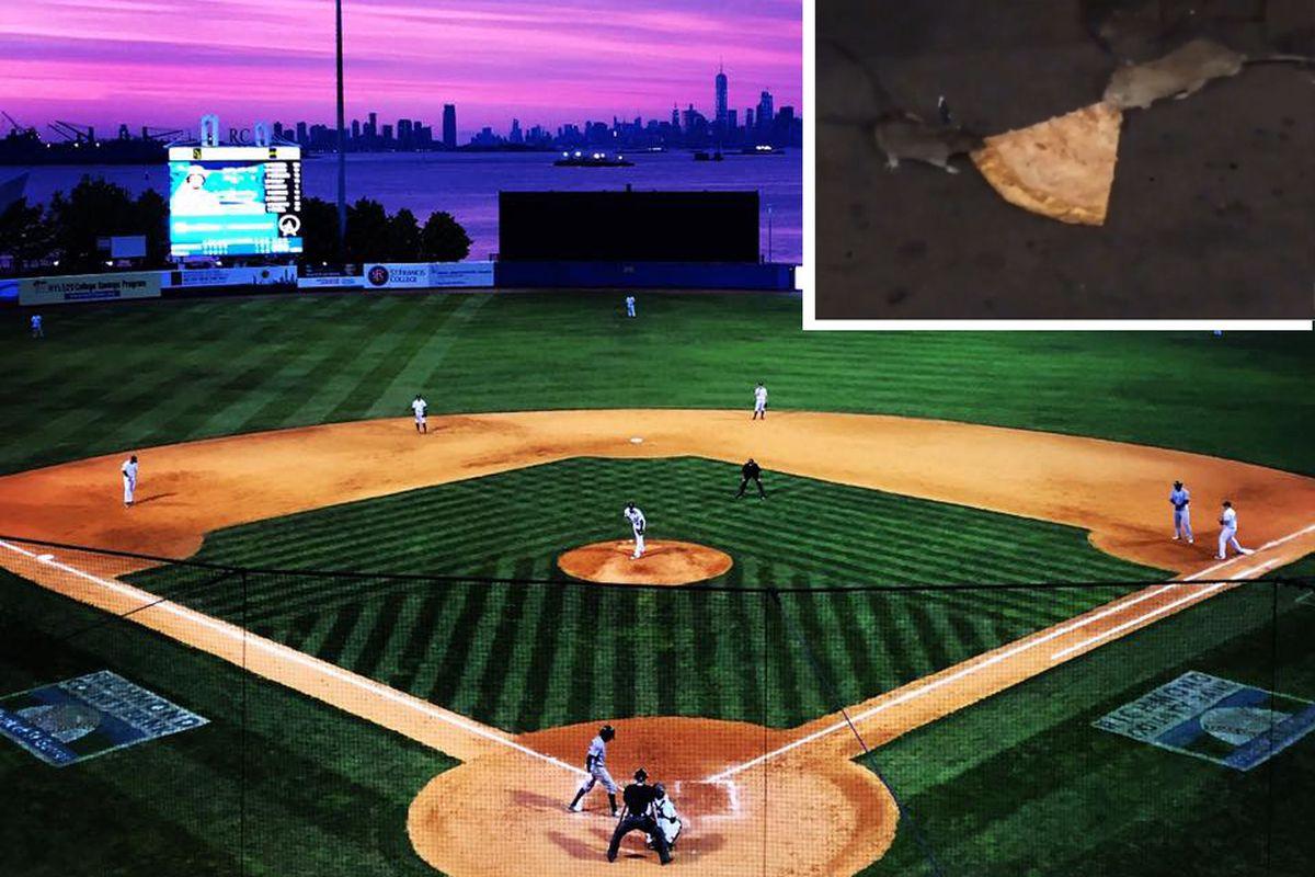 "[<a href=""https://www.facebook.com/StatenIslandYankees/photos/a.221721511182605.59678.200831633271593/1163239630364117/?type=3&theater"">Staten Island Yankees Photo</a>]"