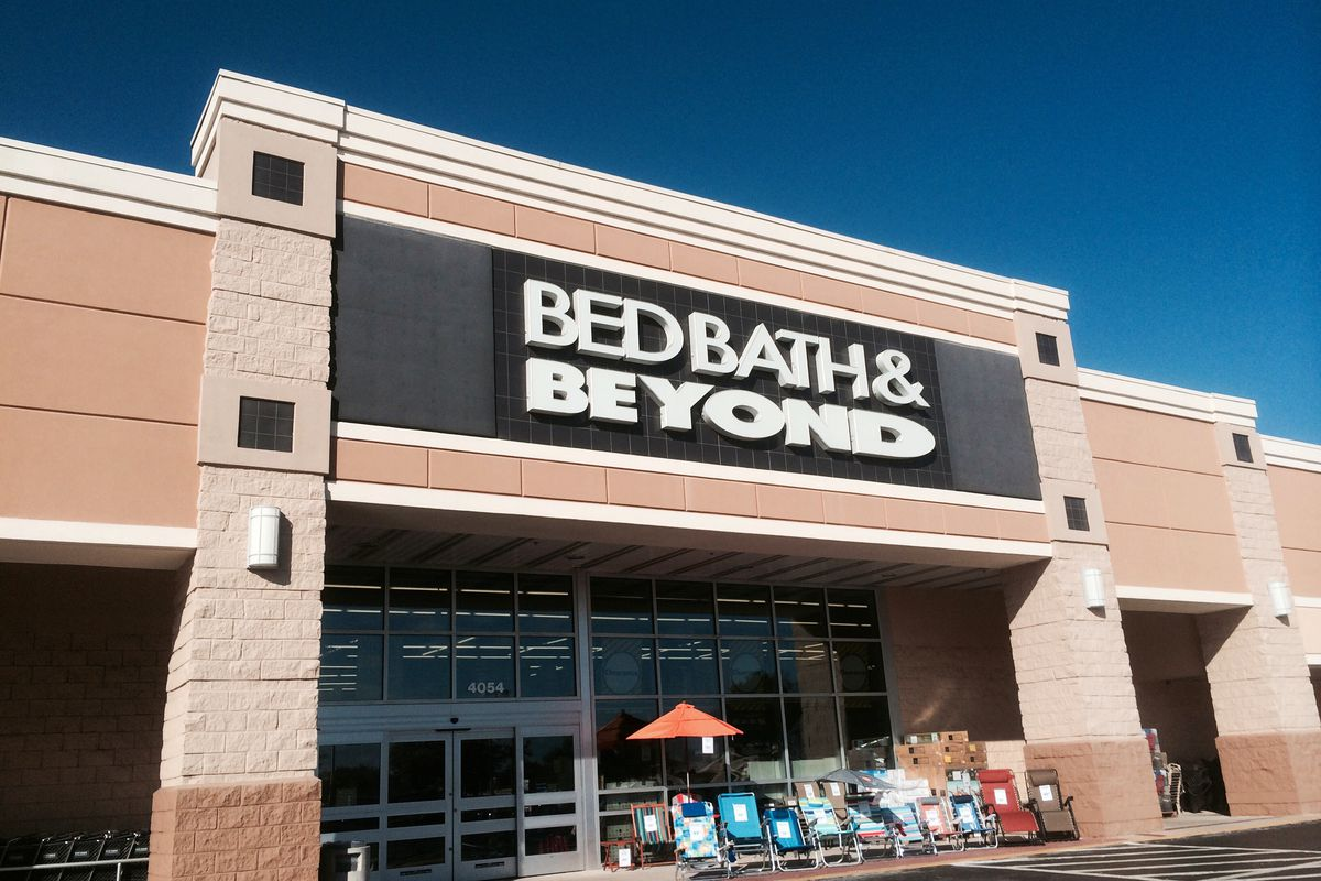 Can You Stack Bed Bath And Beyond  Coupons