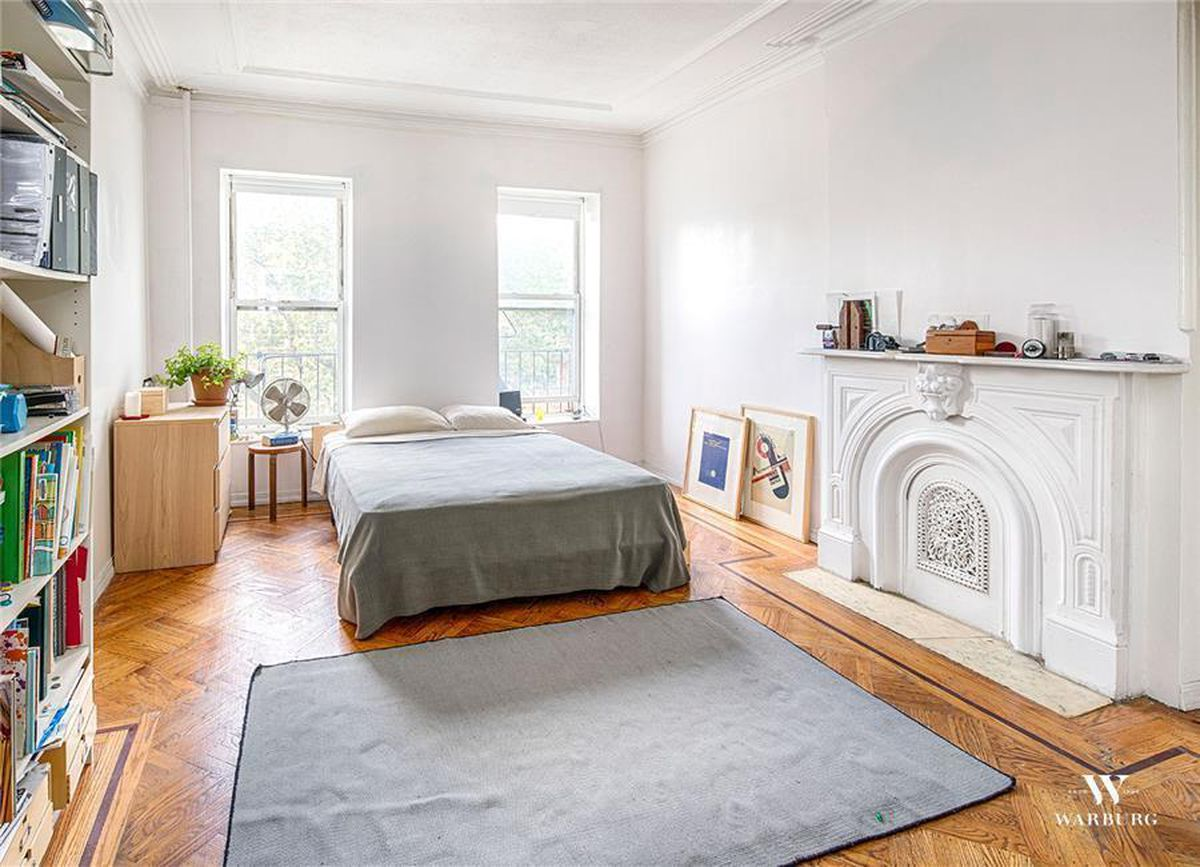 New York rent comparison: What $2,300/month gets you right now ...