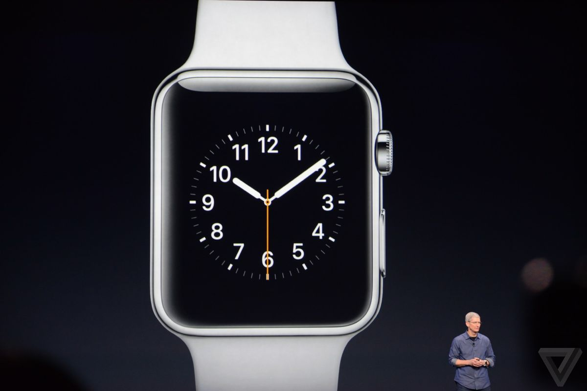 vox target watch will watches applewatch week selling stores verge availability this apple begin the