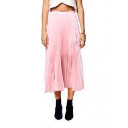 Timo Weiland Valaraia skirt, $238 (was $398)