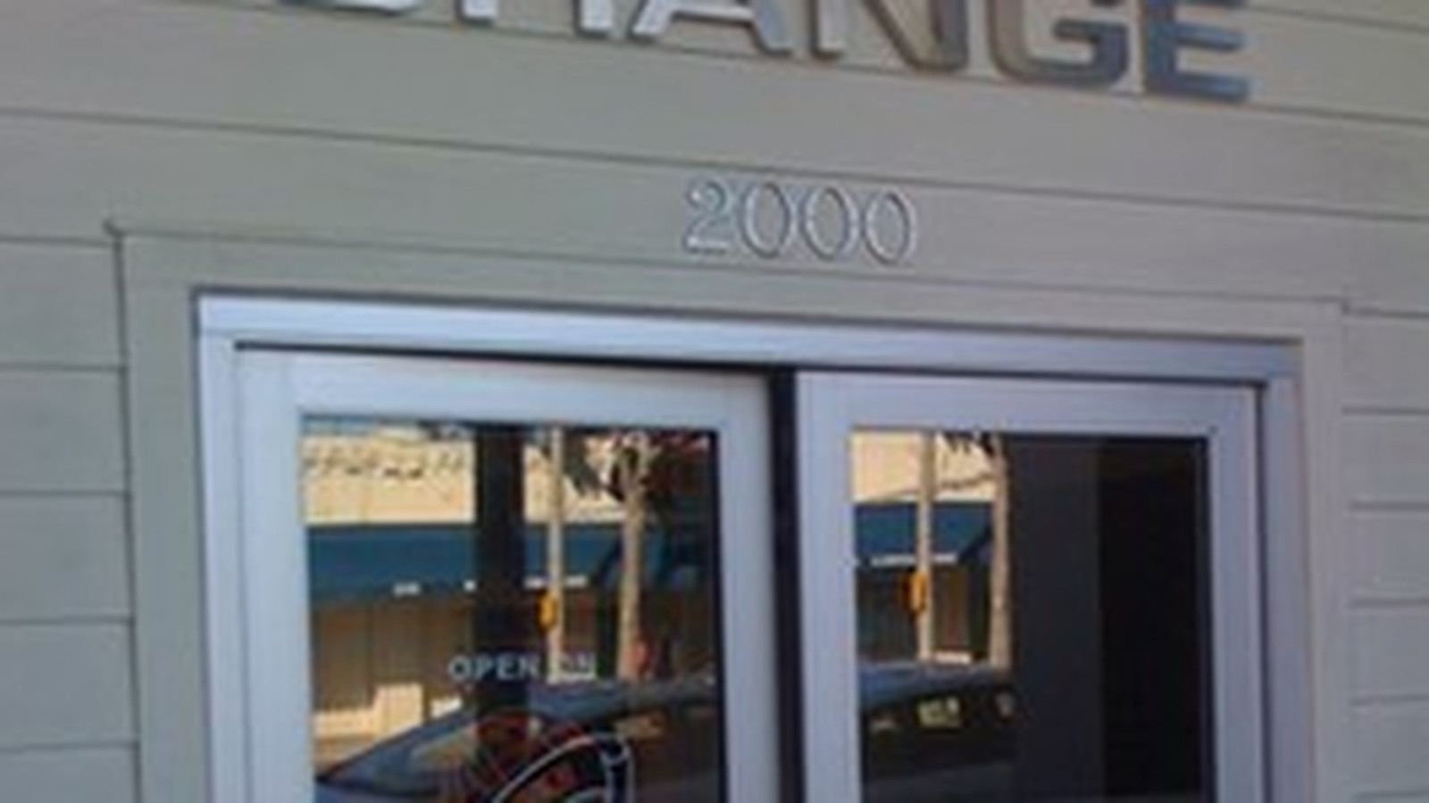 La Grande Orange To Become M Street Kitchen Stella Rossa Pizza Bar Opening Next Door Both
