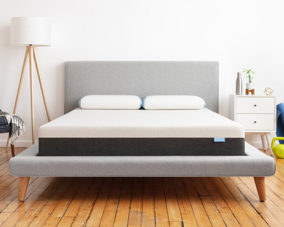 Save Money With 2020 S Best Cyber Monday Mattress Sales This Old House