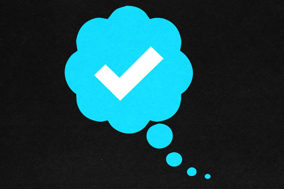 Does Twitter Verification Mean Anything Anymore The Ringer