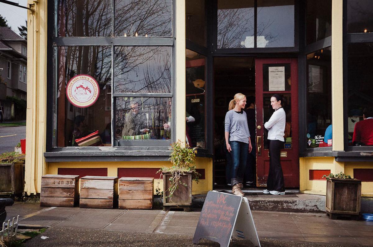 volunteer park cafe