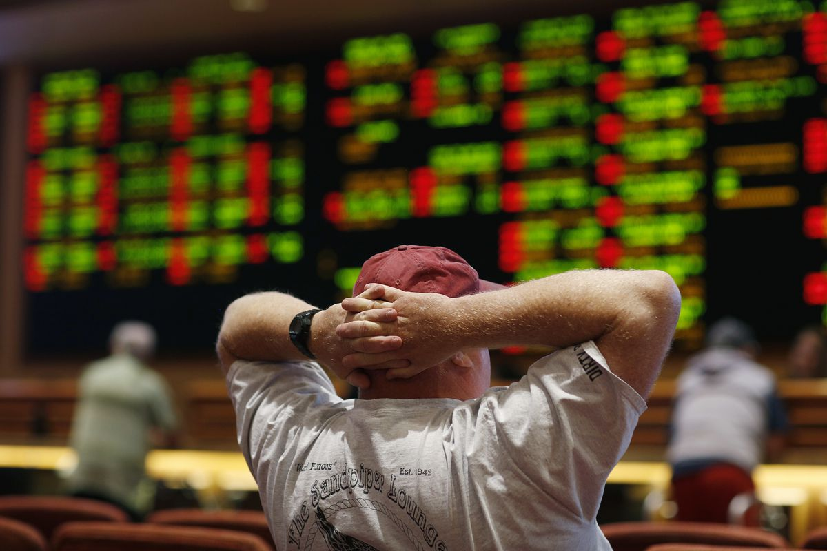 Betting on football games legal steroids betting chip values