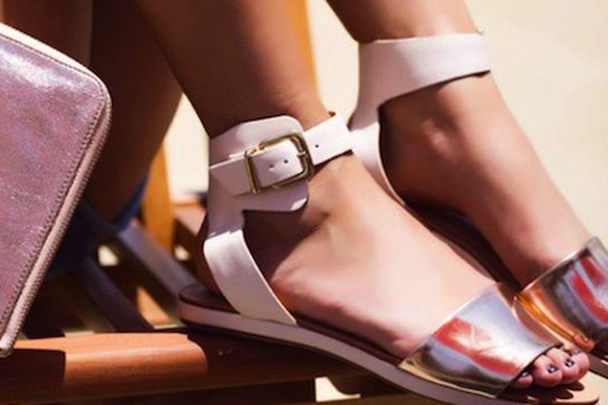 """Imge via <a href=""""http://schutz-shoes.com/"""">Schutz</a>"""