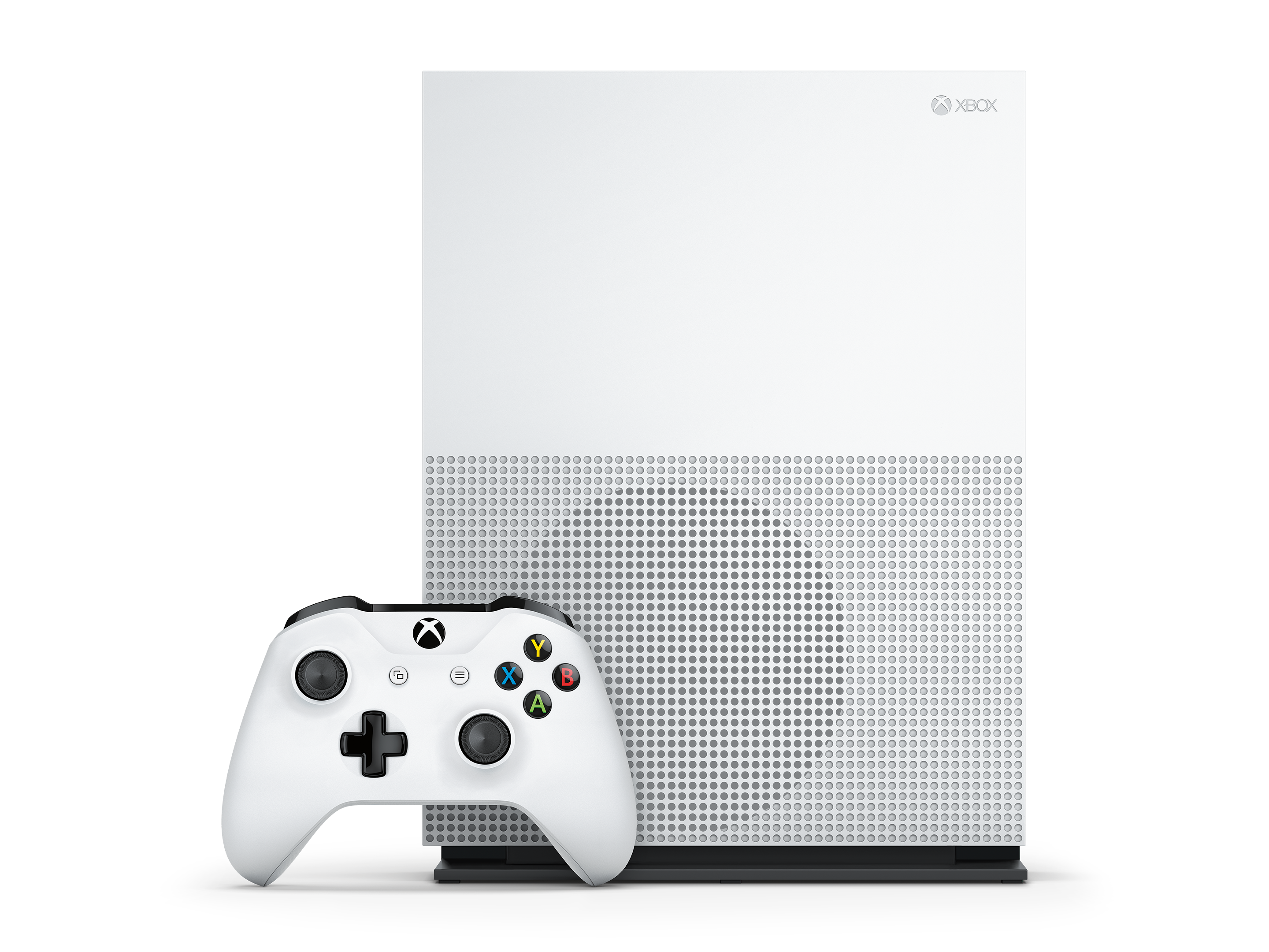 xbox one blank cover