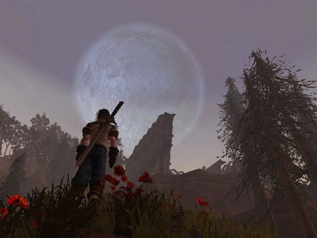 Fable screen 15