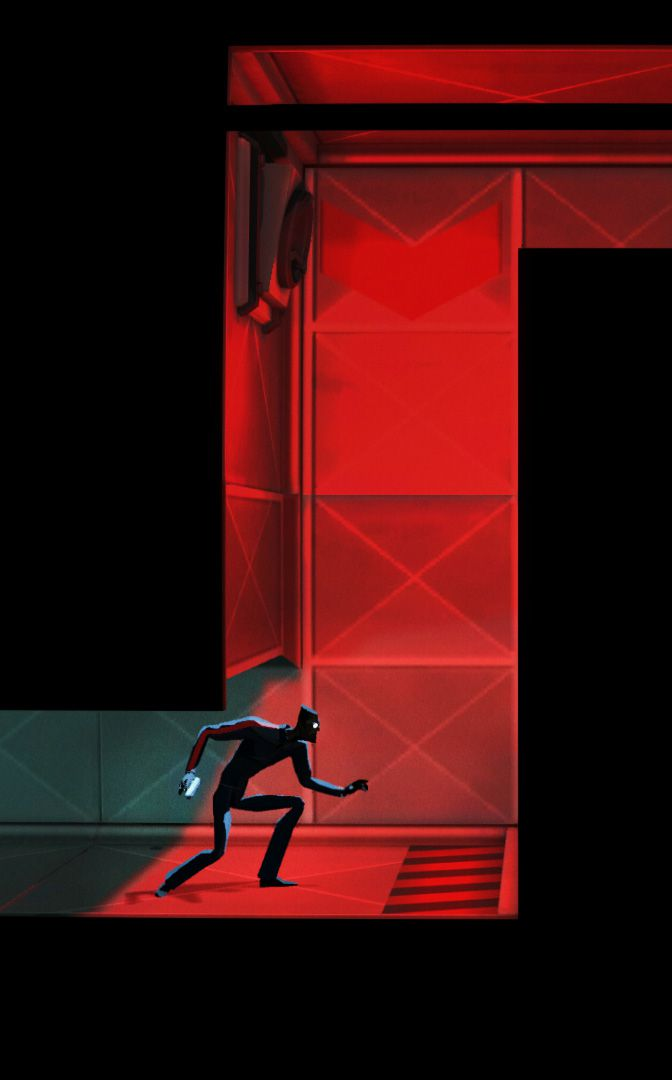counterspy tall image