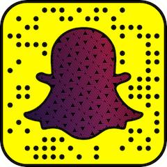 Verge Snapcode