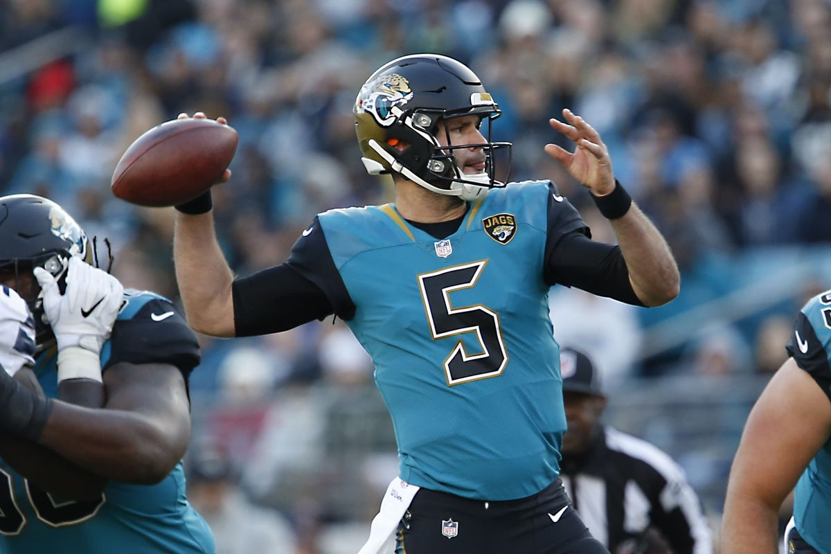 Fantasy football waiver wire advice: Quarterback rankings for Week ...