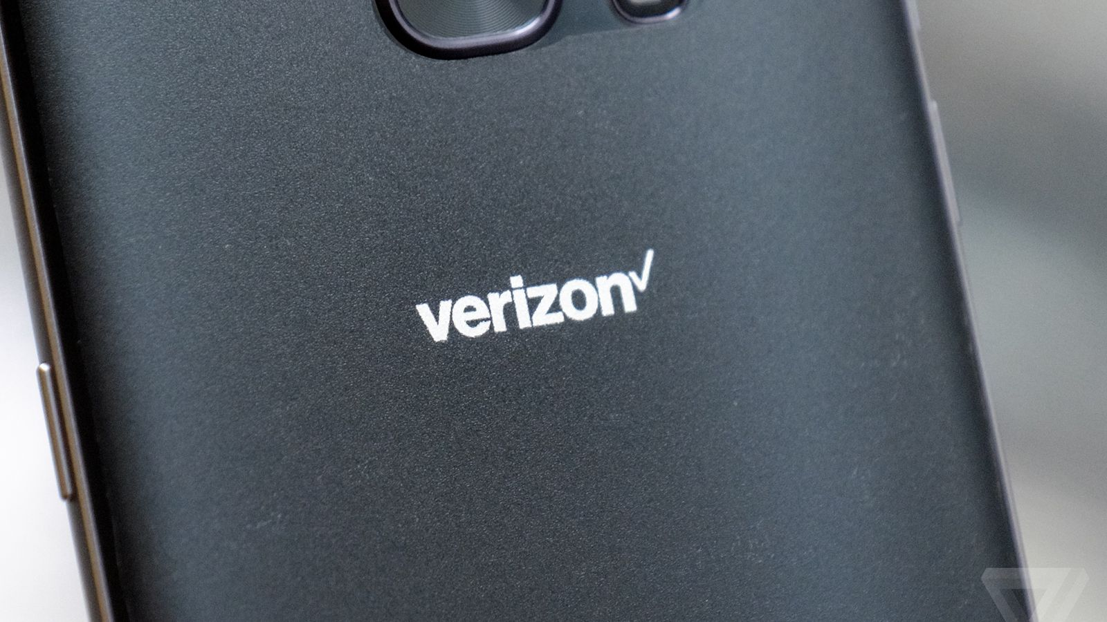 Verizon admits to throttling video in apparent violation of net neutrality