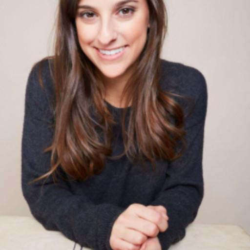Ellie Krupnick