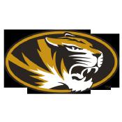 Mizzou ESPN Logo