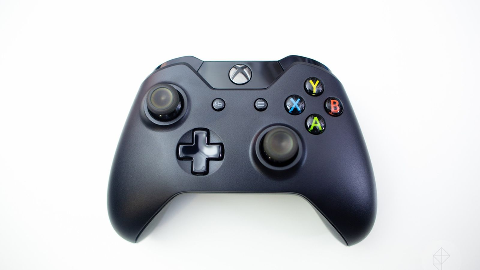 Xbox One Spectra Controller Pc Driver Download