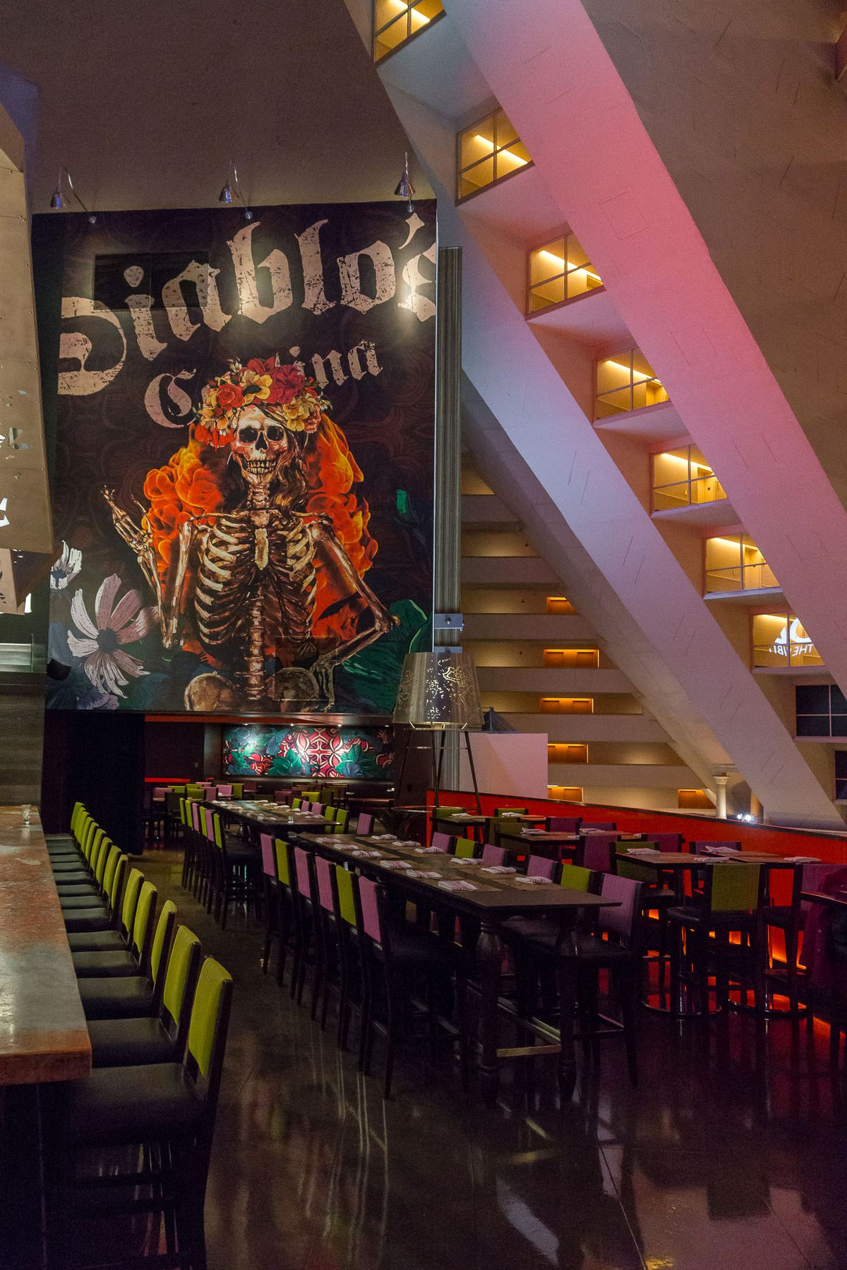 Photos for Diablo's Cantina - Yelp |Diablos Las Vegas Menu