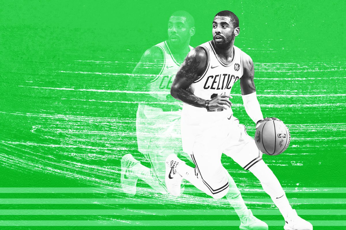 f460826e3ea Why Kyrie Irving May Take Over as the Best Point Guard in the NBA ...