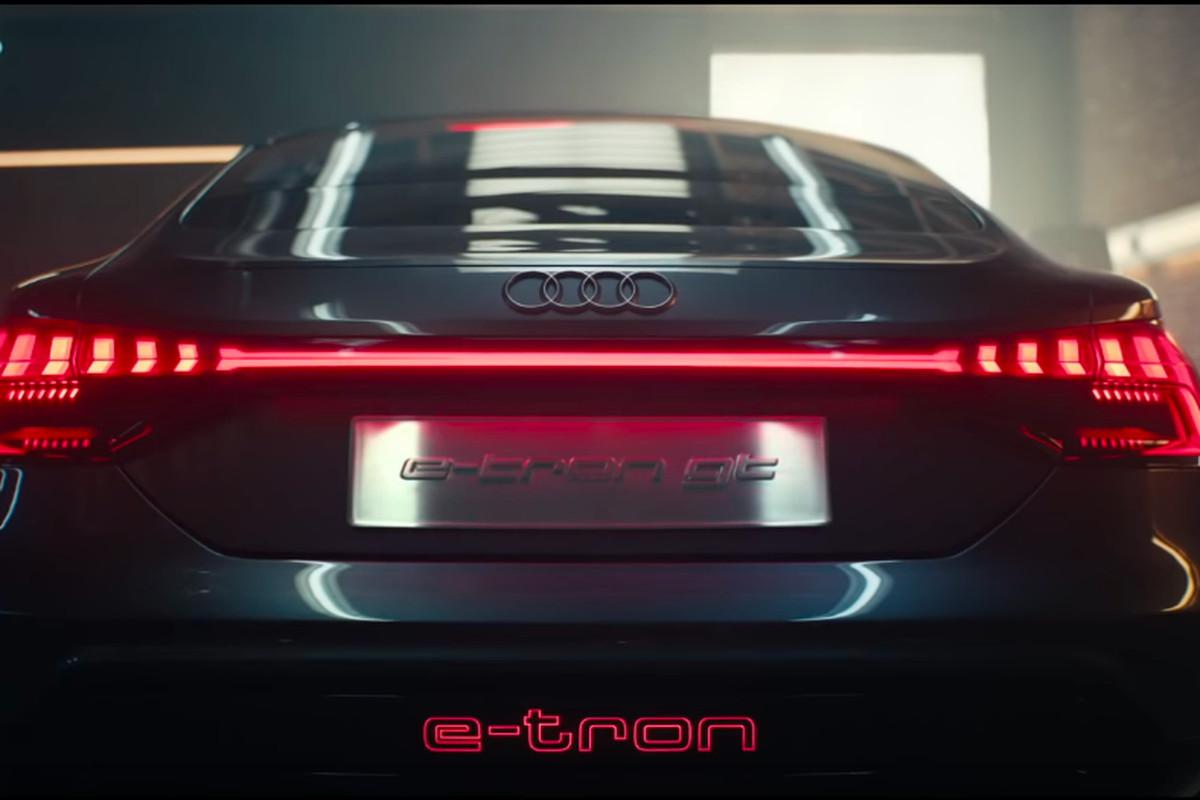 8802ffcf9b Audi s Super Bowl commercial stars a cashew - Vox
