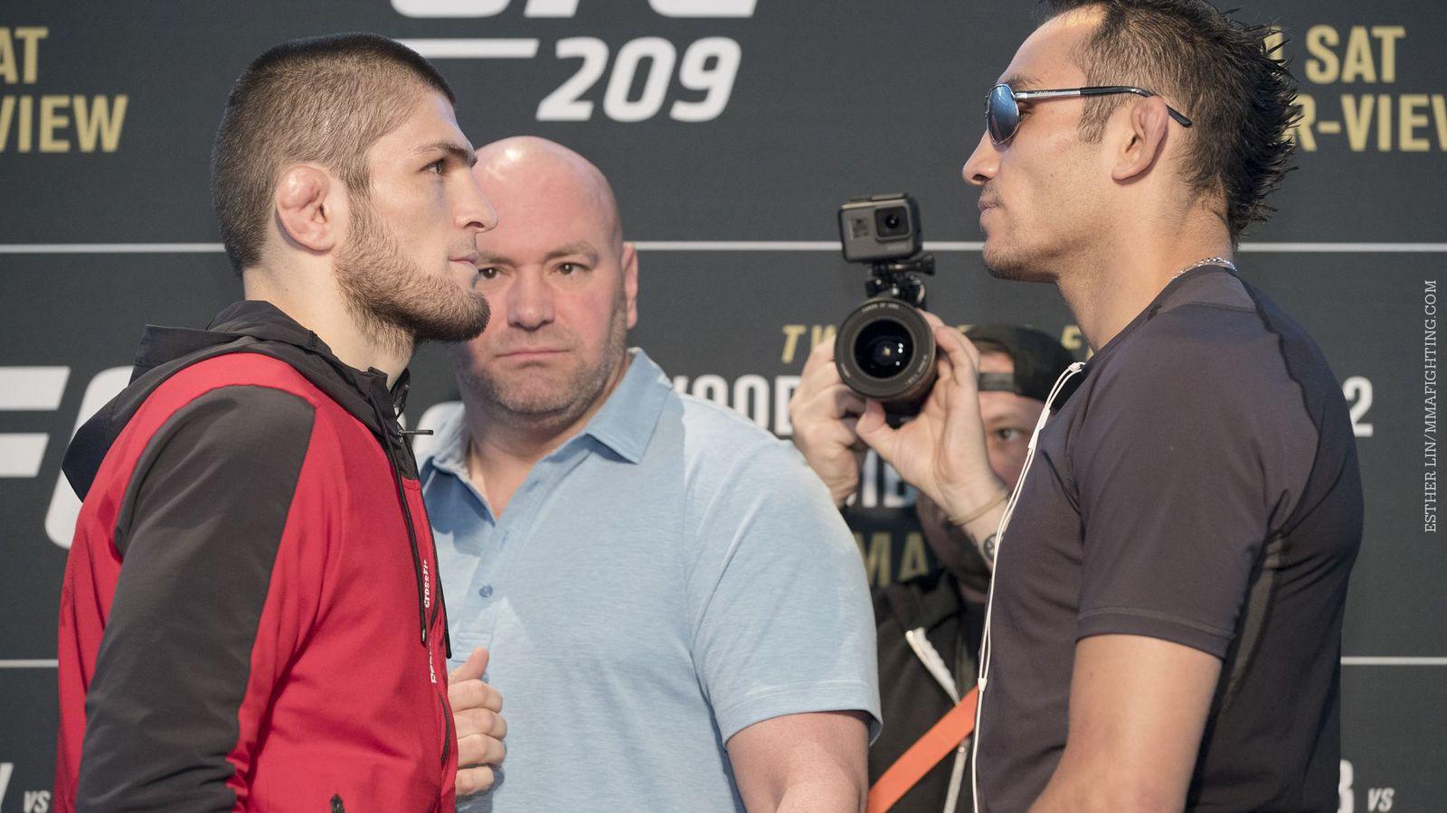 UFCMMA Odds 2019  Best Fighting Odds amp Lines for UFCMMA