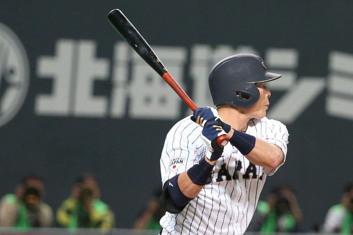 Yoshio Itoi