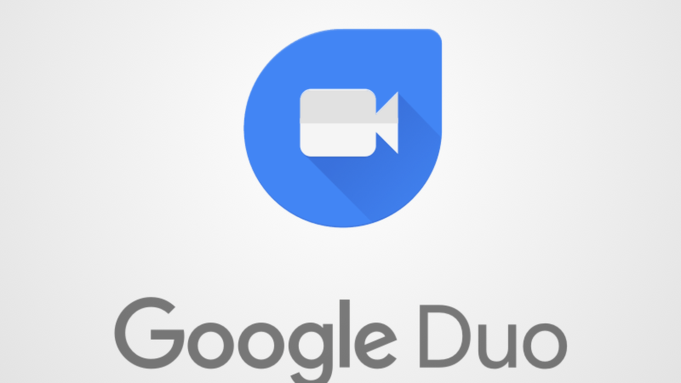 apps to replace iOS Google Duo