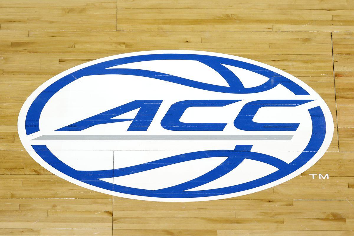 ACC Men's Basketball Tournament - Miami v Georgia Tech