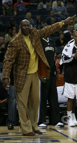 4f2cb64a609 36 Times Michael Jordan Wore a Terrible Outfit - Funny Or Die