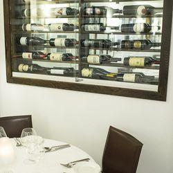 Il Mulino Greenwich Village Restaurant Week Menu
