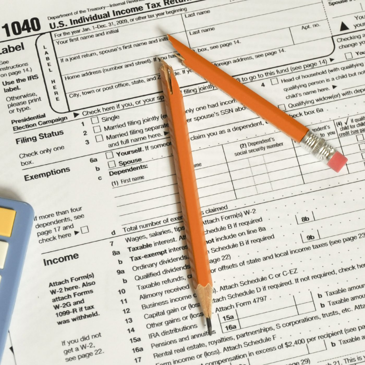 Prepaying 2018 property taxes is it worth it curbed falaconquin