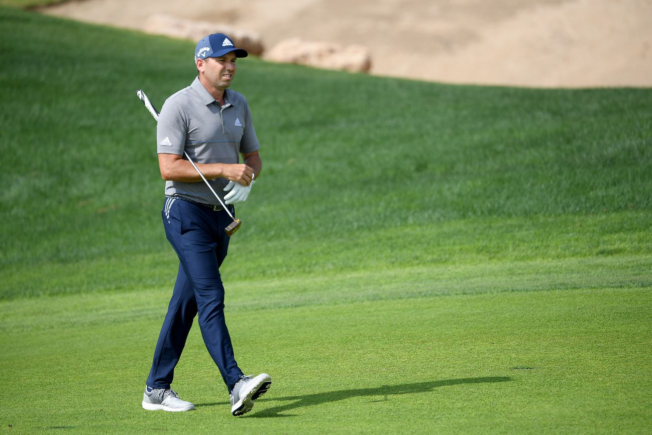 1126894307.jpg.0 - Sergio Garcia DQ'd for 'serious misconduct' after damaging greens in Saudi Arabia