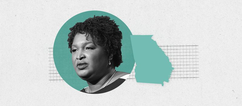 Stacey_Abrams 9 women to watch from this year's midterms