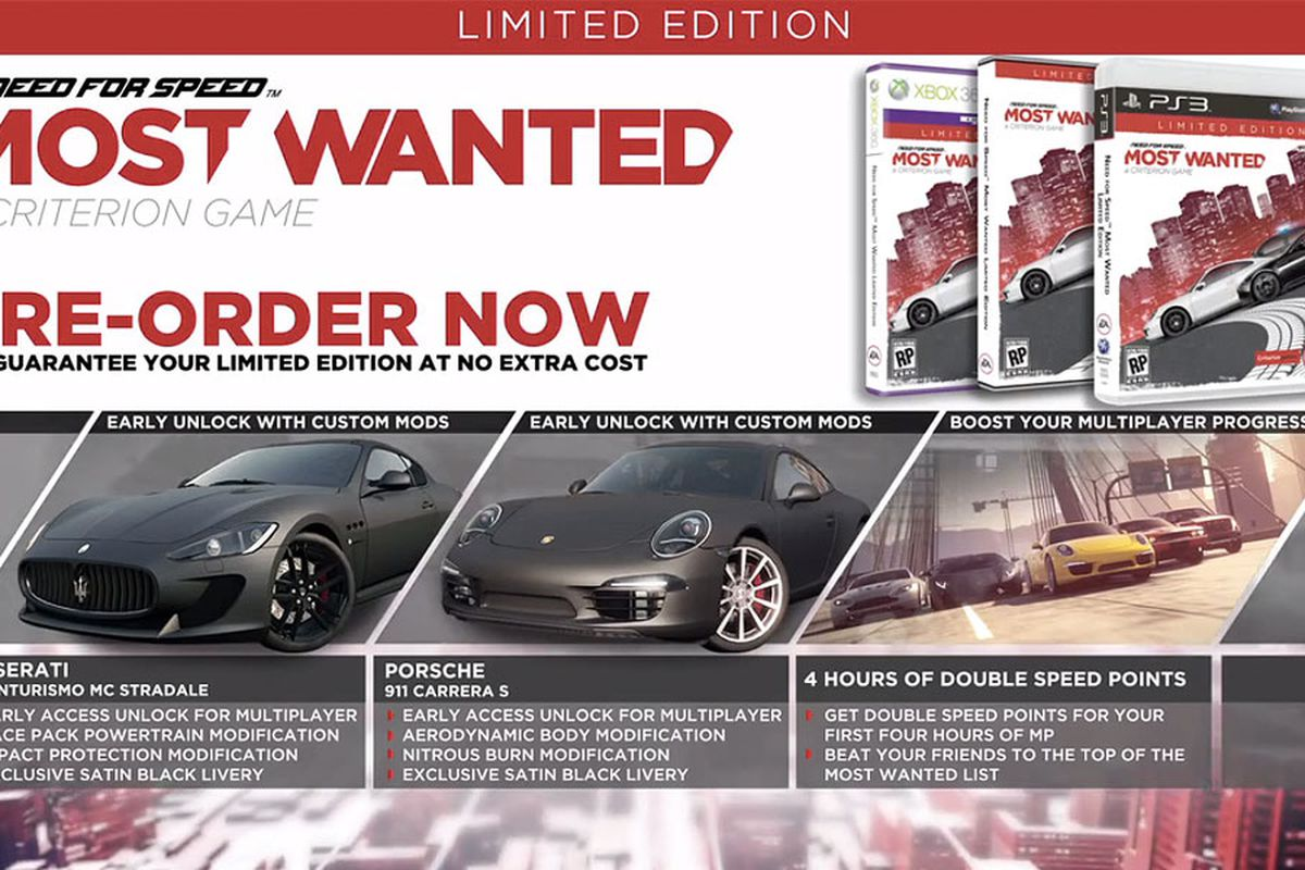 Need for speed the run for xbox 360 passion for games.