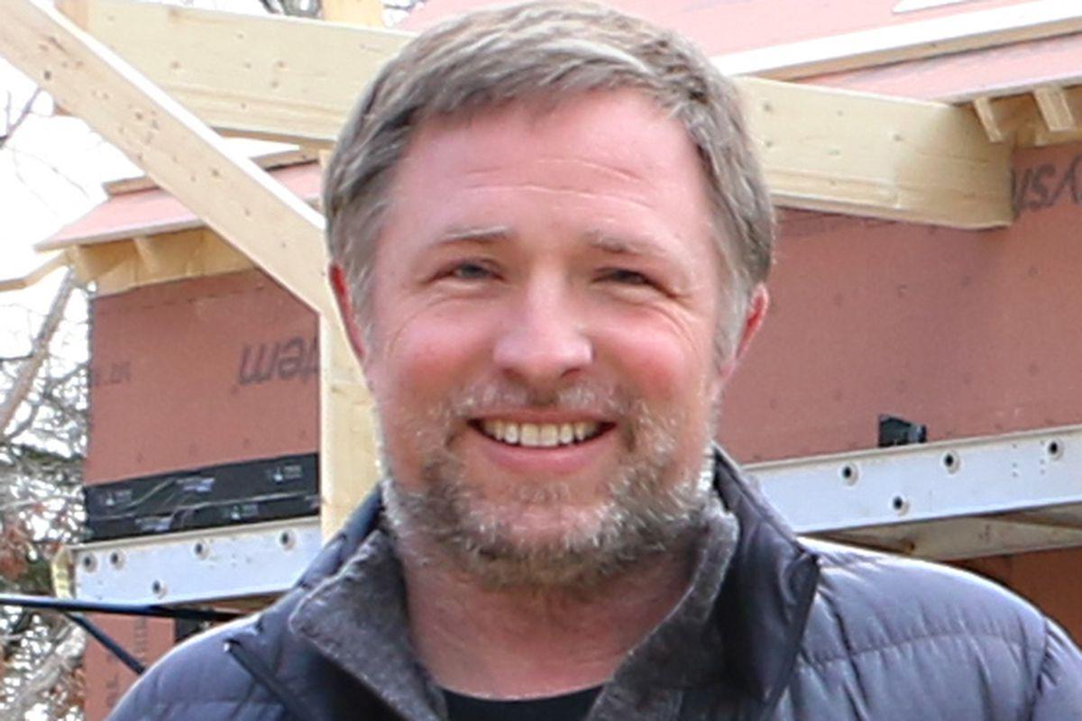 Josh Piper of Cape Associates