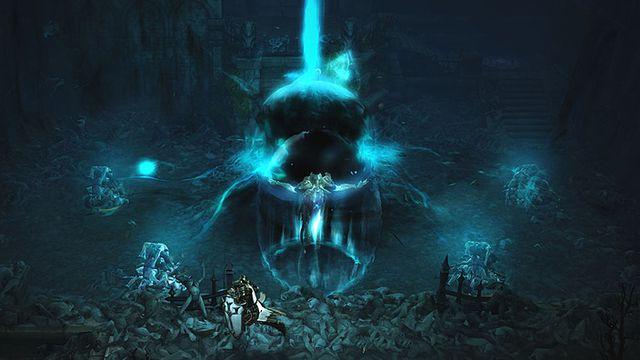 Diablo 3's Season 17 adds new difficulties and a seasonal buff