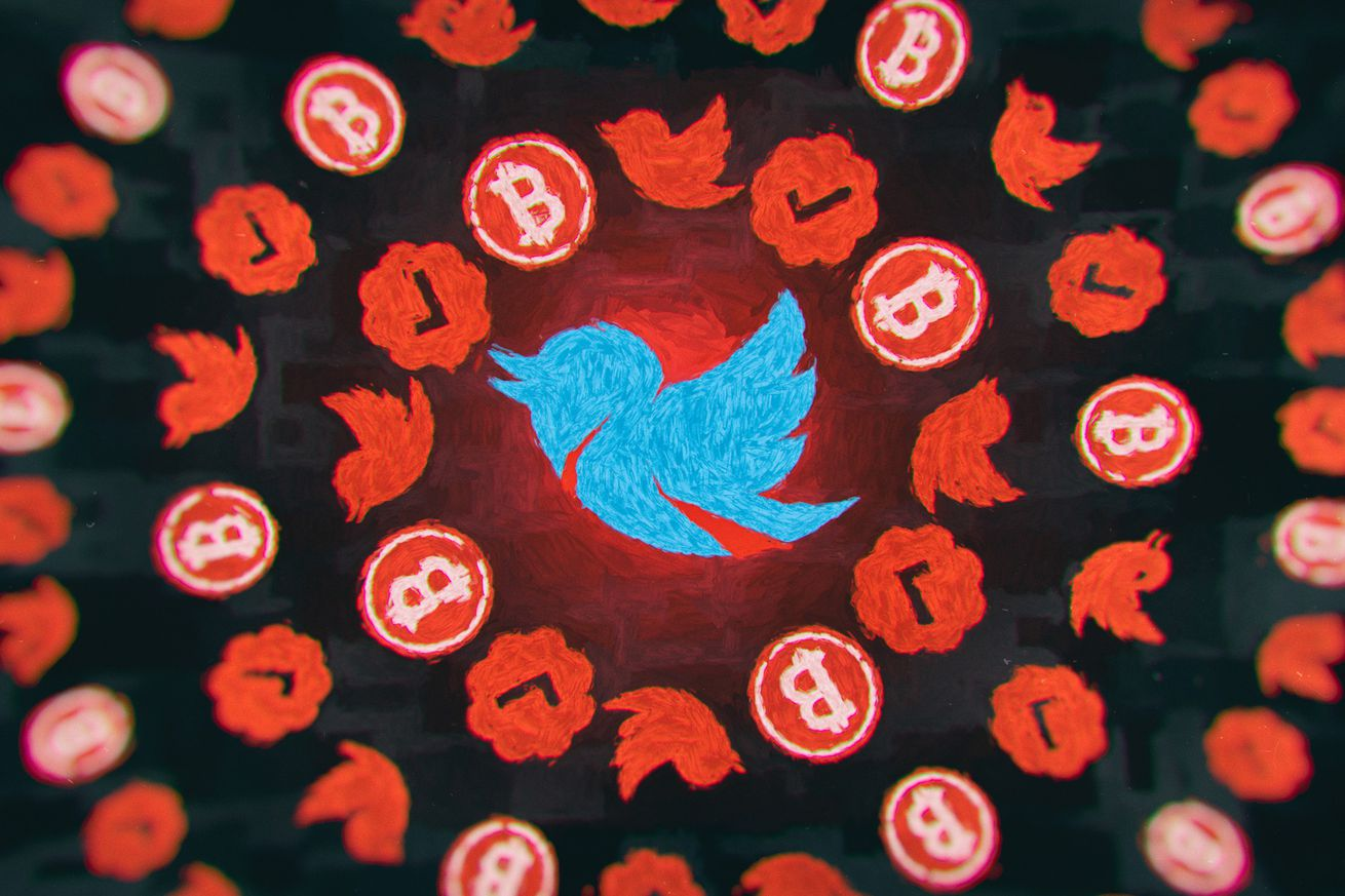 Twitter says a spear phishing attack led to the huge bitcoin scam