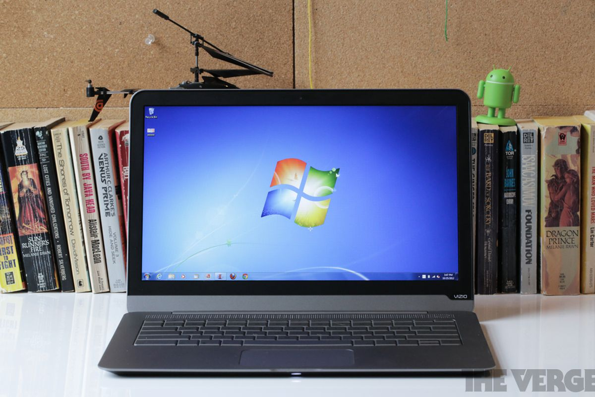 New leak shows how a major hacking group cracked Windows and