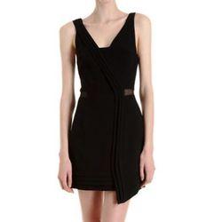 "<a href=""http://www.barneyswarehouse.com/on/demandware.store/Sites-BNYWS-Site/default/Product-Show?pid=501542448&cgid=womens&index=54""><b>Rag & Bone</b> Agathe Dress</a>, $199 (was $495)"