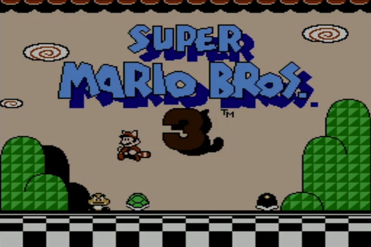 super mario world wii u virtual console