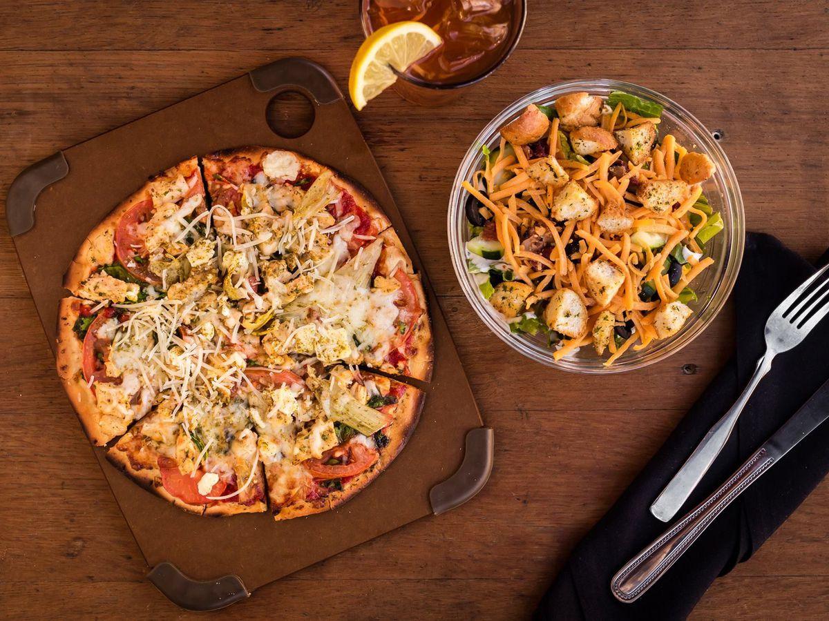McKinney's 14 Best Restaurants - Eater Dallas