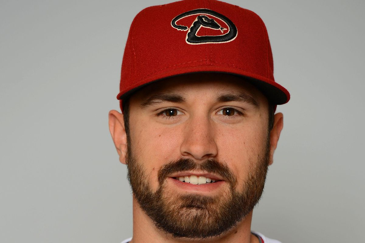 Adam Eaton was the steal of the 2010 draft.