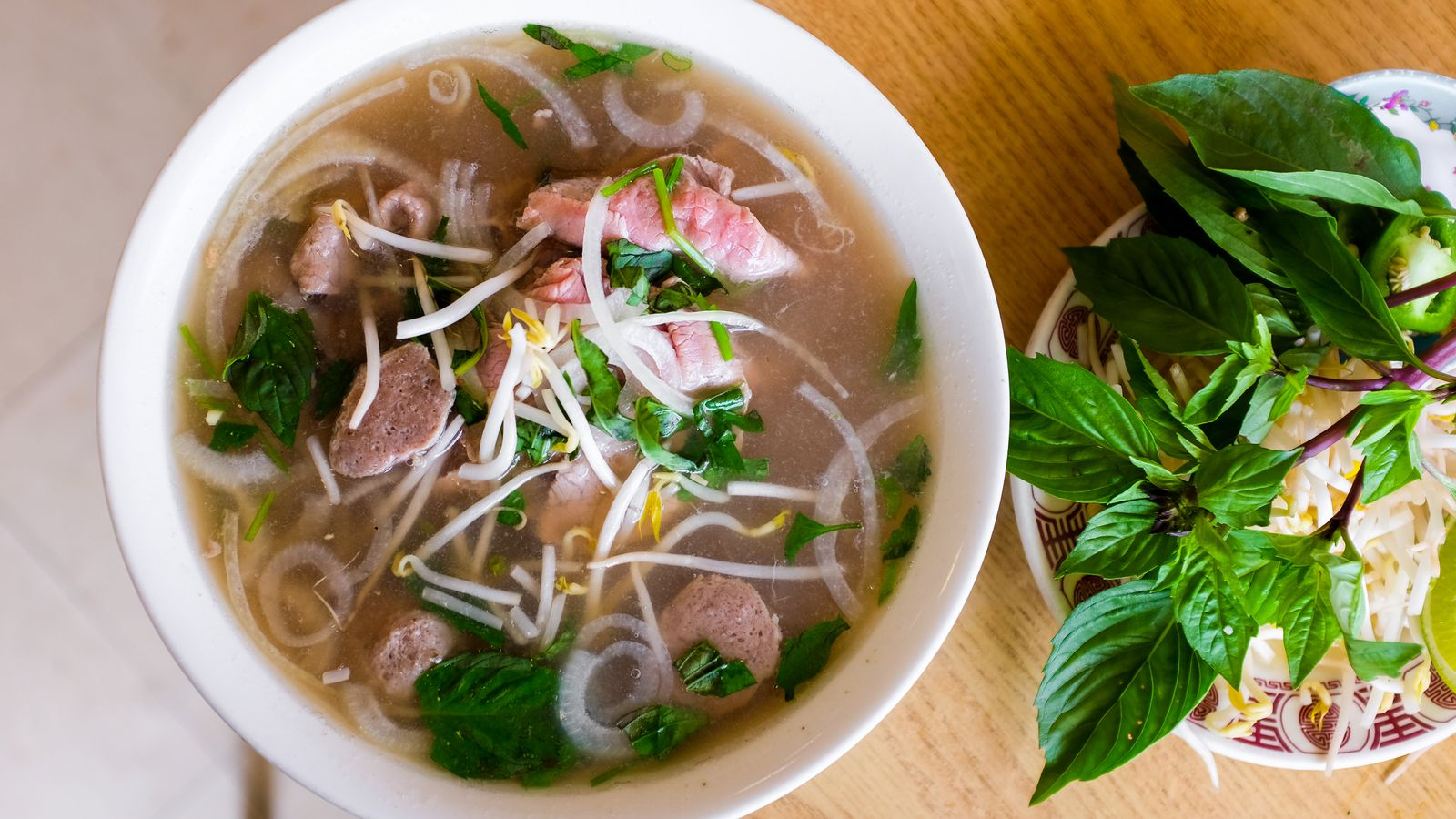 In Search of New Orleans' Vietnamese Soul